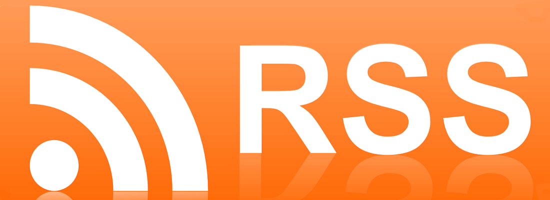 Crypto News RSS Feed: Top Best Cryptocurrency News RSS Feed You